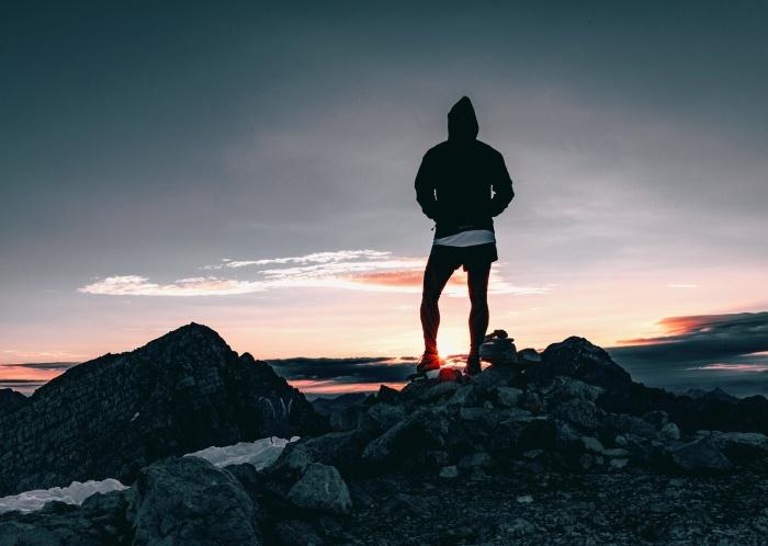 Как изменить себя и свою жизнь в лучшую сторону?