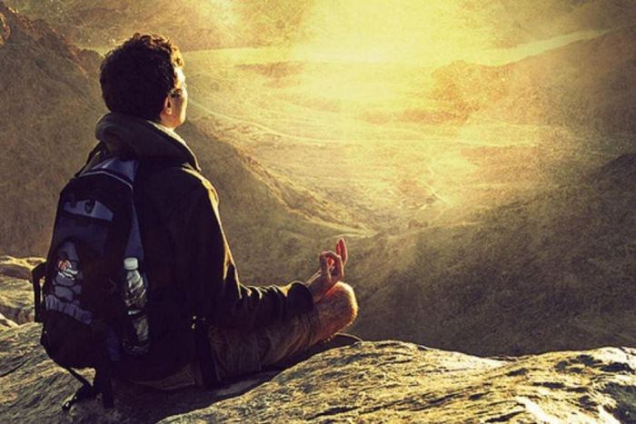 13 советов как быстро успокоиться и перестать нервничать