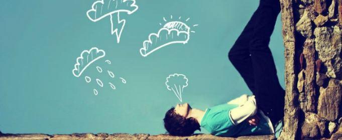 Метеозависимость: 9 способов чувствовать себя лучше