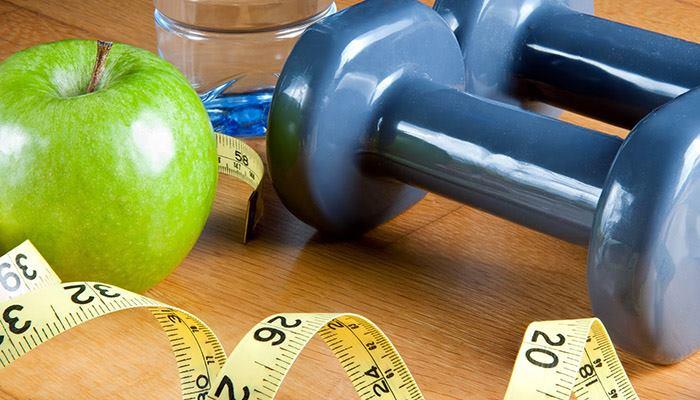 Как ускорить метаболизм для похудения?