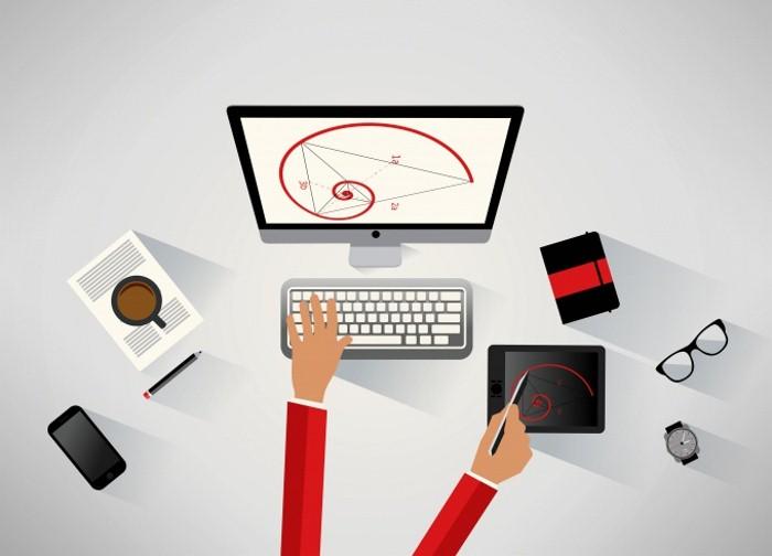 4 действенных способа повышения продуктивности