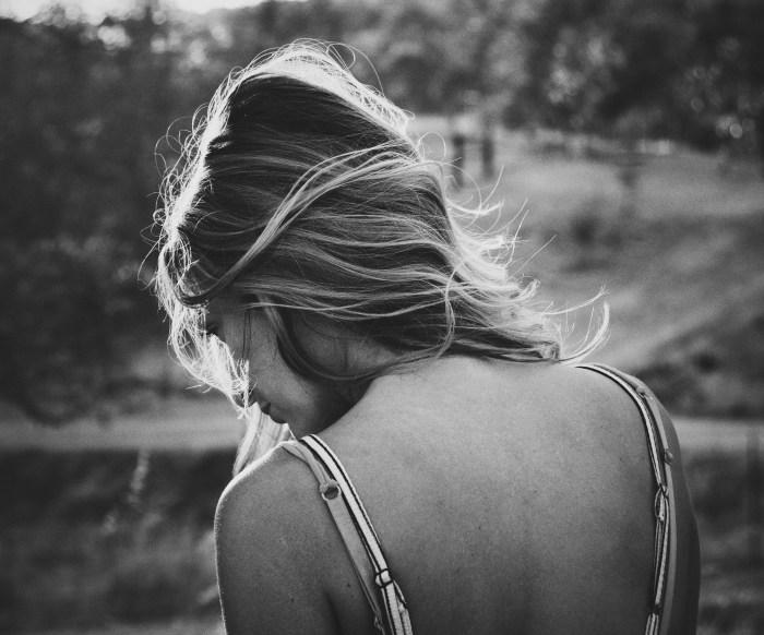 5 способов как перестать жалеть о прошлом