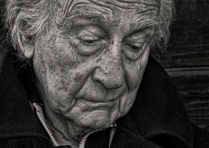 5 вещей, о которых ты будешь сожалеть перед смертью