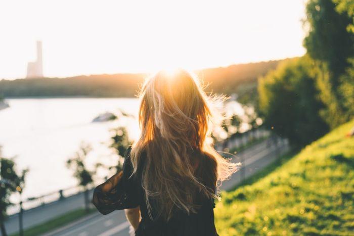 5 советов, с чего начать новую жизнь
