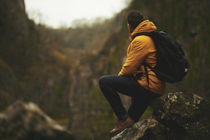 7 вопросов, которые помогут найти цель в жизни