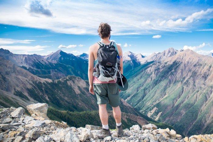 5 способов сделать жизнь интересной и насыщенной