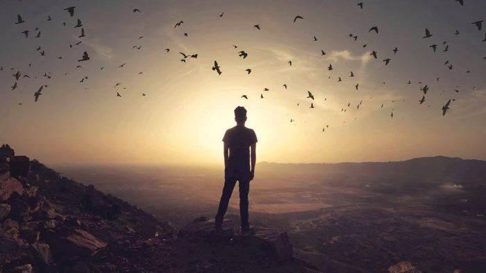 7 шагов, которые позволят воплотить мечту в реальность