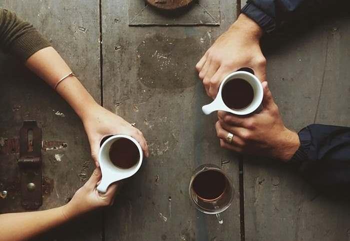 10 советов: как научиться рассказывать интересно