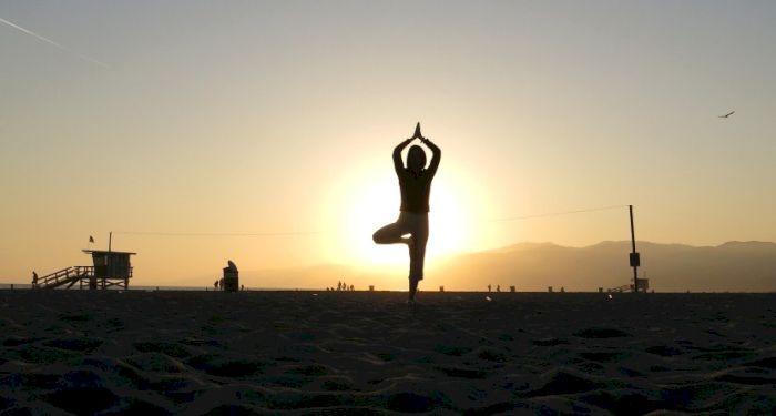 22 полезных совета тем, кто решил улучшить свою жизнь