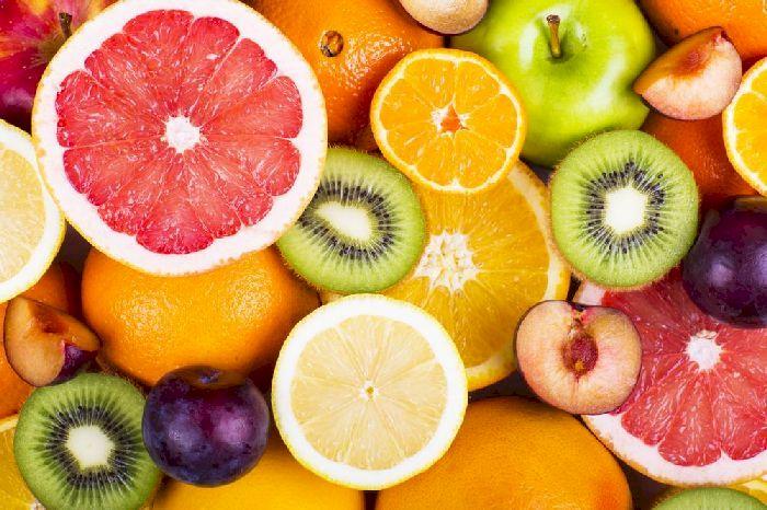 Как повысить иммунитет народными средствами: 8 продуктов для иммунитета
