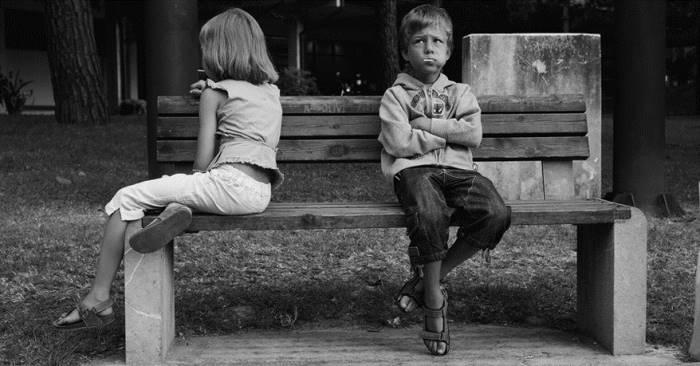 Как не обижаться на людей: 7 способов от практикующих психологов