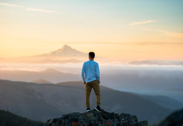Как найти свое место в жизни: 4 совета