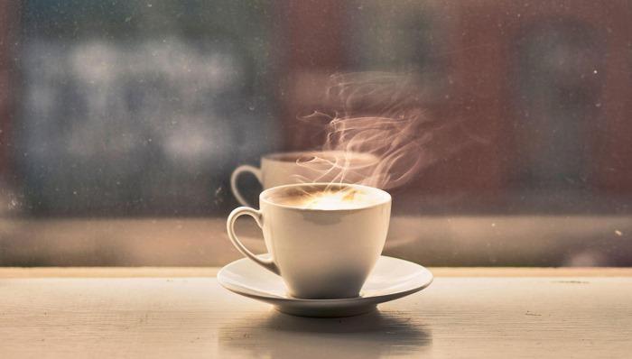 10 причин вставать рано утром