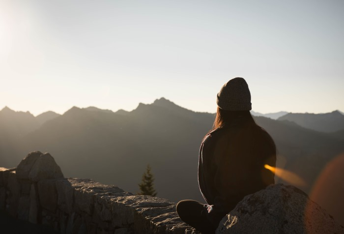 6 признаков того, что нужно изменить образ жизни