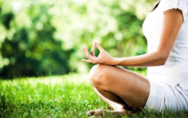 Как обрести внутренний покой?
