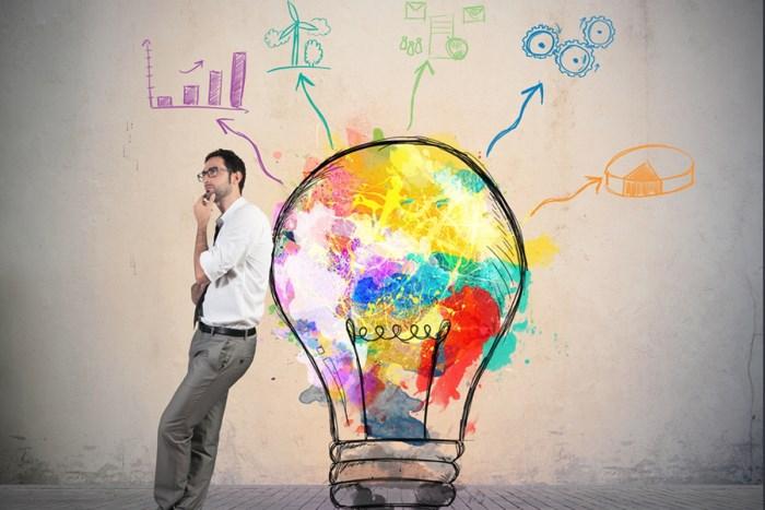 Как развивать аналитическое мышление: 3 главных способа