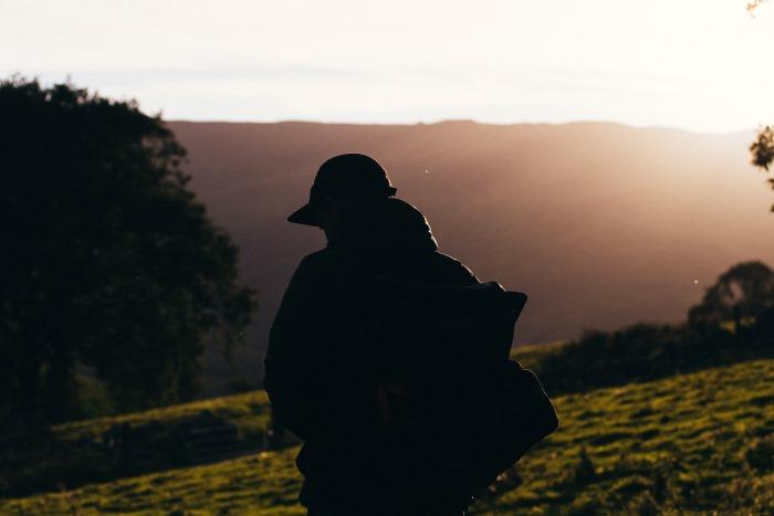Как стать морально сильным человеком: 8 практических рекомендаций