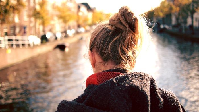 Как научиться не стесняться: 5 способов