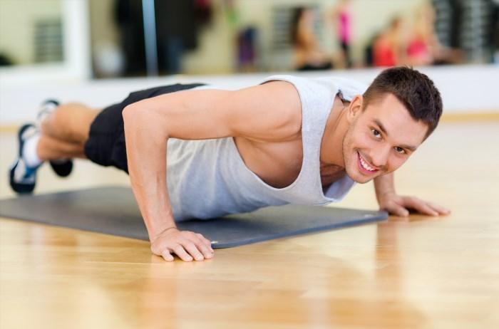 С чего начать заниматься спортом: 5 основных советов
