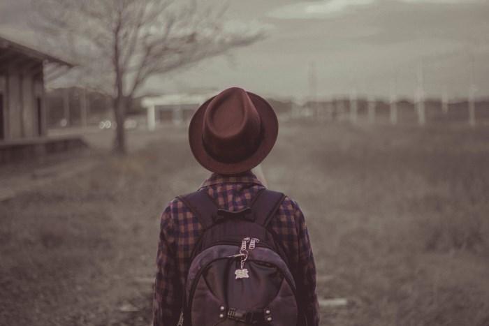 Как найти свой путь в жизни: 6 советов по поиску призвания