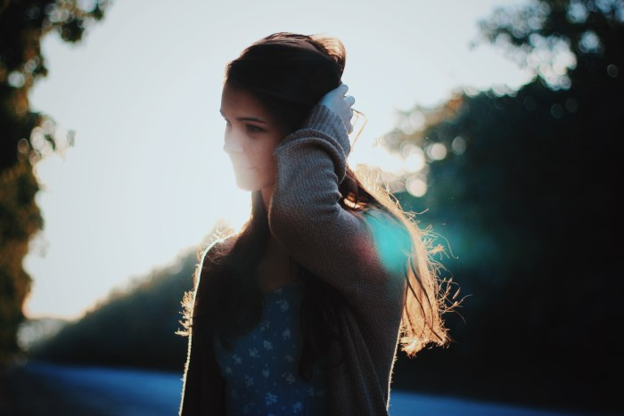 5 советов: как перестать зависеть от мнения окружающих