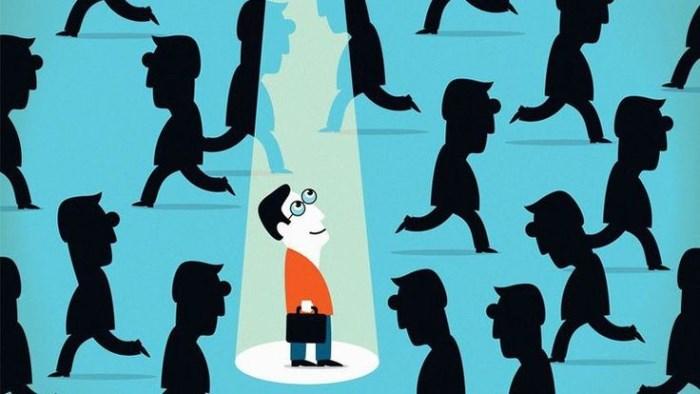 Подготовиться к собеседованию при приеме на работу – 7 неоценимых советов