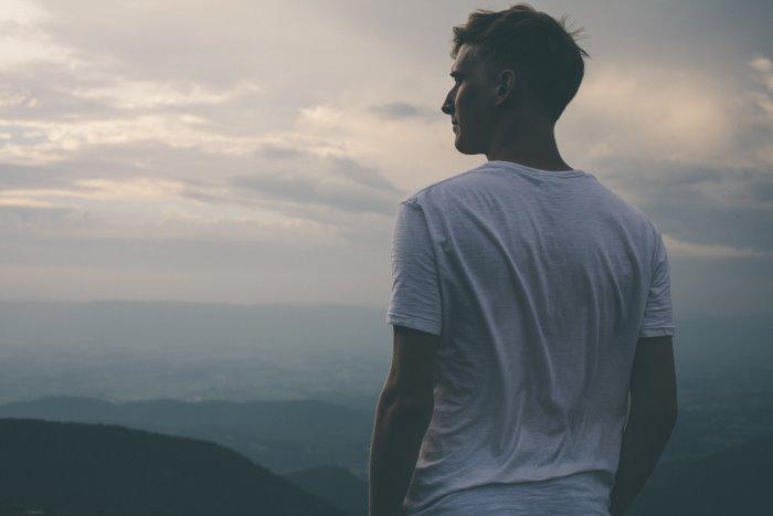 Как научиться любить и уважать себя: 10 советов