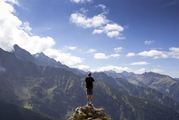 Как обрести душевное спокойствие: 6 советов