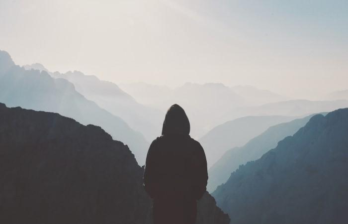 Как избавиться от навязчивых мыслей: 6 советов