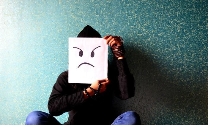 6 способов: как перестать злиться и раздражаться