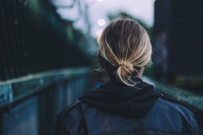Как справиться с тревогой и беспокойством: 7 способов