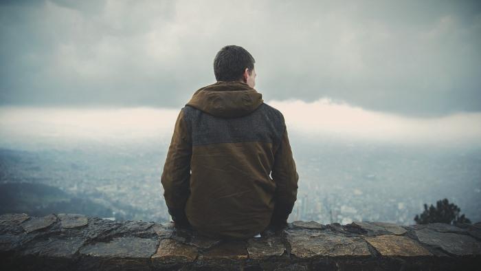 Как избавиться от одиночества: 5 советов