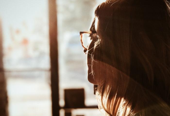 Как избавиться от стеснительности: 5 главных советов
