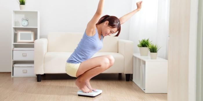 15 советов: как похудеть без спорта