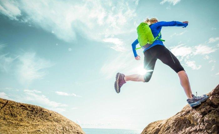 7 советов: как быть всегда энергичным