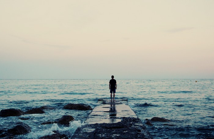 5 советов: как обрести силу воли