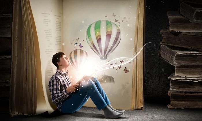 10 интеллектуальных книг, которые прокачают ваше сознание