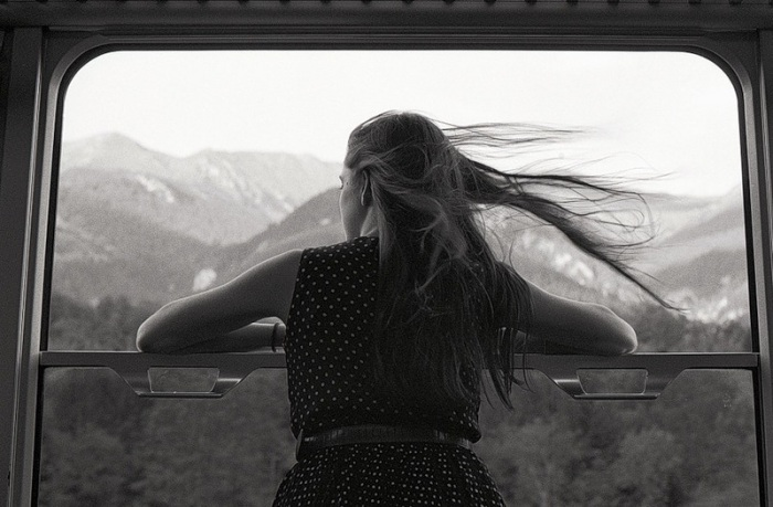 Как научиться отпускать людей из своей жизни?