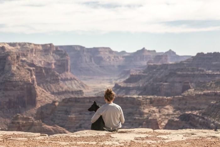 5 упражнений: как развить осознанность