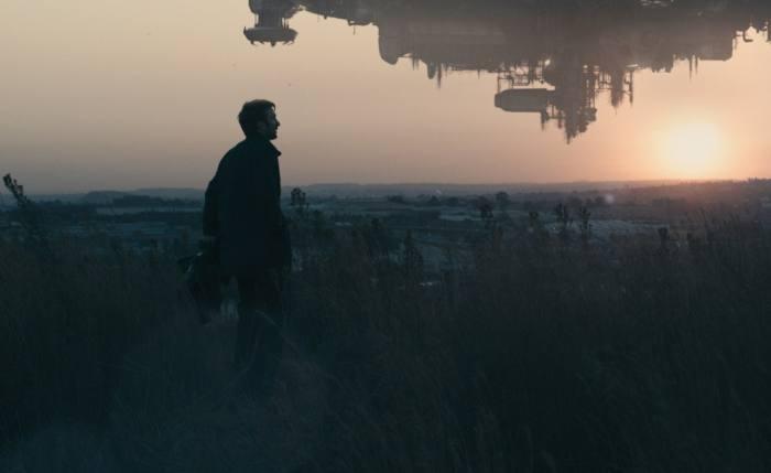 10 фильмов, которые откроют вам новый мир