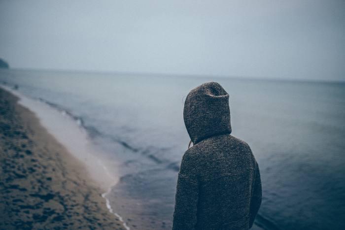 Что делать, если жизнь потеряла смысл: 10 вариантов