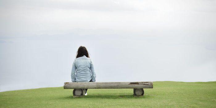 Когда на душе тяжело и хочется плакать: 8 советов