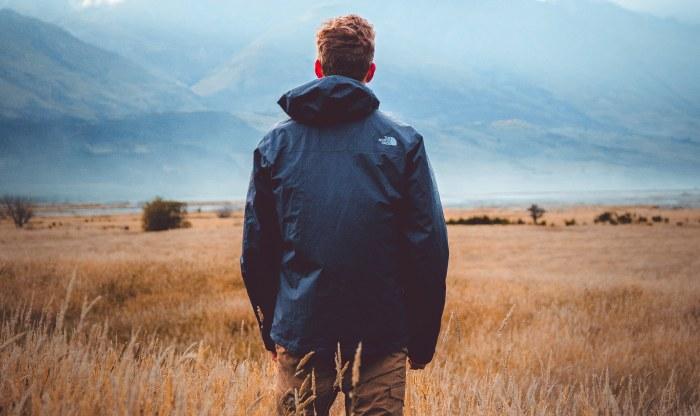 8 способов продвинуть свою жизнь вперед