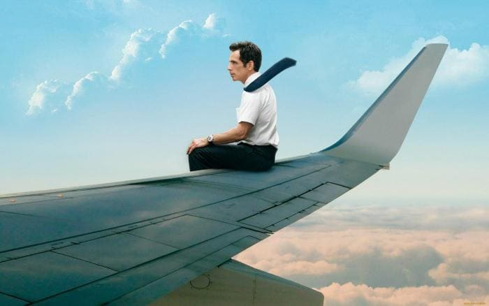 10 фильмов, которые продвинут вас на 10 шагов вперед
