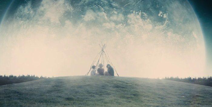 10 лучших философских фильмов