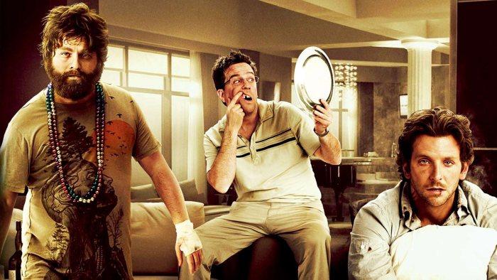 25 комедий для тех, кто хочет поржать до слез