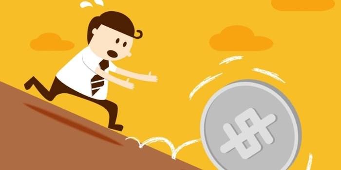 10 финансовых ошибок, которые вы совершаете