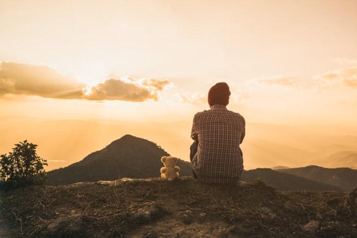 5 способов: как избавиться от негативных эмоций