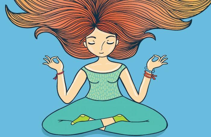10+ советов: как успокоить нервы и привести психику в норму