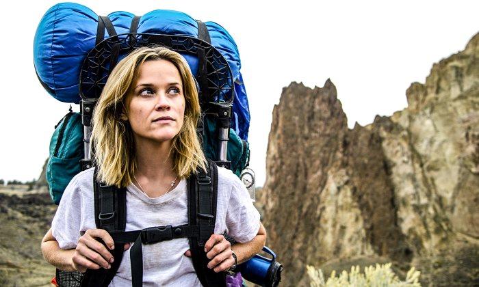 9 фильмов о том, что мы способны на большее, чем нам кажется